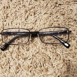 Dolce and Gabbana DD 5094 Eyeglasses